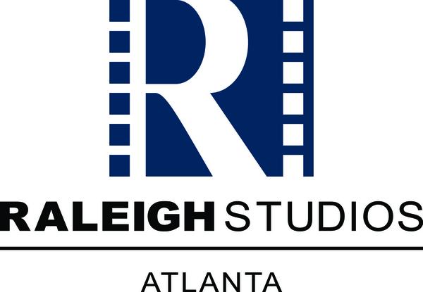 Raleigh Studios
