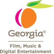 GA Film Music & Digital Entertainment